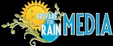 Prepare For Rain Media